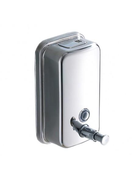 דיספנסר 1 ליטר למטבח/אמבטייה D2209 *במלאי מיידי*