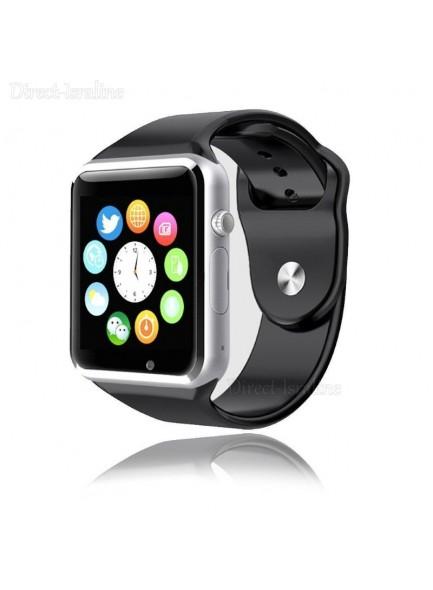 שעון חכם סלולארי Bluetooth A1 *במלאי מיידי*