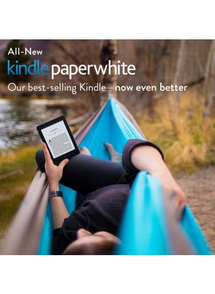 דור 7 Kindle Paperwhite WiFi *במלאי*