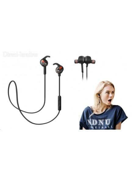 Jabra Rox Wireless Bluetooth *במלאי+מקורי*