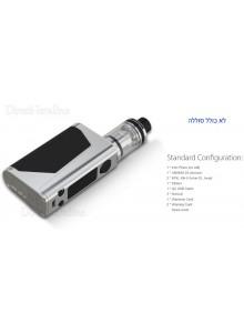 מקורית Joyetech eVic Primo 200W UNIMAX 25 Full Kit *במלאי מיידי*