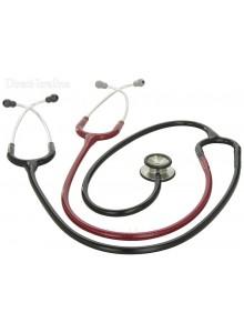 סטטוסקופ לימוד והדרכה ליטמן קלאסיק 3M Littmann Classic II S.E. Teaching Stethoscope 2138 *במלאי מיידי*