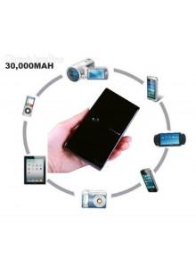 10,000Mah מטען אוניברסאלי לטלפונים מצלמות ונגנים *במלאי מיידי*