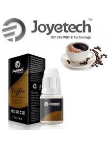 נוזל לסיגריה אלקטרונית JOYETECH בטעם קפה 30 מיליליטר