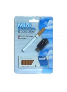 סיגריה אלקטרונית נטענת  USB בטעם מלבורו אדום *במלאי מיידי*