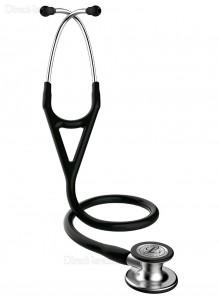 סטטוסקופ ליטמן 3M Littmann 6152 Cardiology IV *במלאי מיידי*