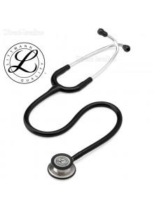 סטטוסקופ ליטמן קלאסיק 3M Littmann Classic III Stethoscope *במלאי מיידי*