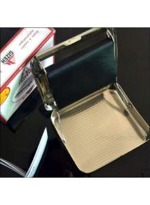 מכשיר גילגול סיגריות אוטומטית איכותית GIZEH *במלאי מיידי*
