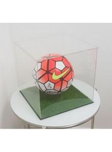 מעמד תצוגה לכדורגל כדורסל גביע צלחת ספורט