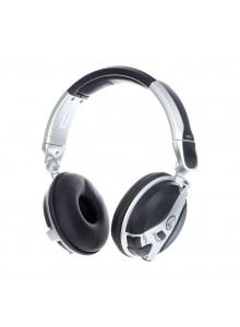 אוזניות AKG K181 DJ *במלאי מיידי*