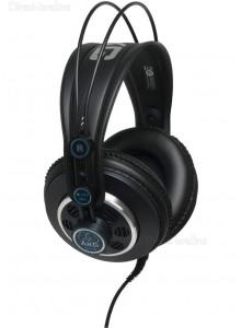 אוזניות AKG K240 MKII *במלאי מיידי**