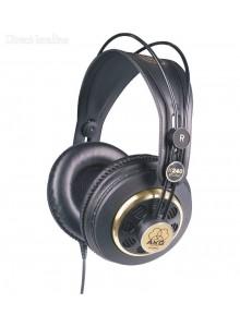 אוזניות AKG K240 *במלאי מיידי**