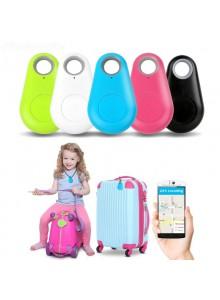 מאתר מפתחות מזוודות ילדים חיות מחמד בלוטוס באפליקצייה *במלאי מיידי*