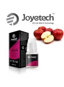 """נוזל לסיגריה אלקטרונית JOYETECH בטעם תפוח 30 מ""""ל"""