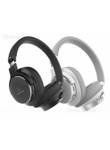 אוזניות אלחוטיות Audio Technica ATH-SR5BT *במלאי מיידי*
