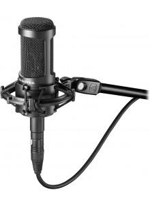 Audio Technica AT2050 *במלאי מיידי*