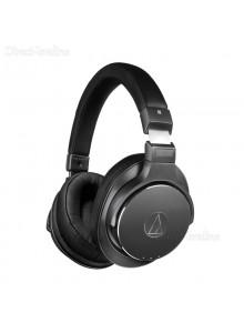 אוזניות אלחוטיות Audio Technica ATH-DSR7BT *במלאי מיידי*