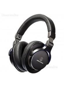 Audio Technica ATH-MSR7 *במלאי מיידי*