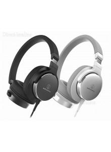 אוזניות Audio Technica ATH-SR5 *במלאי מיידי*