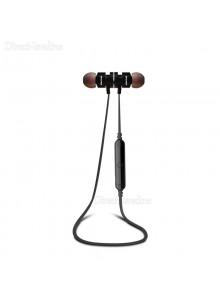 אוזניות ספורט בלוטוס AWEI T11 *במלאי+מיידי*