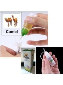 נוזל לסיגריה אלקטרונית בטעם Camel 10 מיליליטר