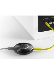 Google Chromecast Audio *במלאי מיידי*