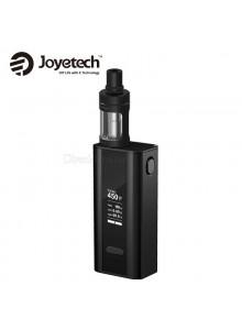 מקורית Joyetech CUBOID 150W + Cubis Atomizer 3.5ml KIT  *במלאי מיידי*