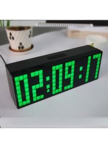 שעון מעורר תצוגת ענק *במלאי מיידי*