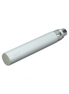 1100mah בהספק EGO-T סוללה תואמת לסיגריה אלקטרונית