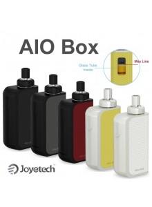 מקורית Joyetech eGo AIO Box *במלאי מיידי*