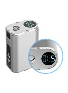 סוללה לסיגריה אלקטרונית Eleaf Mini iStick 1050mAh 10W  *במלאי מיידי*