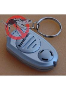מחזיק מפתחות דוחה יתושים