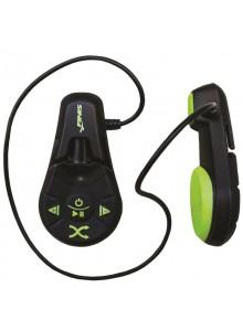 נגן שחייה MP3 4G FINIS DUO האיכותי ביותר במלאי מיידי*