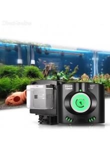 מאכיל דגים אוטומטי חדיש D2094 *במלאי מיידי*