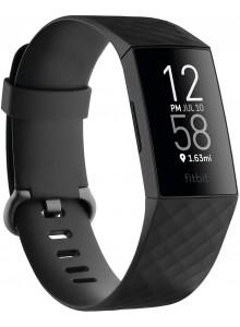 במלאי מיידי Fitbit Charge 4