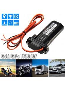 מערכת מעקב לווינית בזמן אמת ST-901 GPS Tracker *במלאי מיידי*