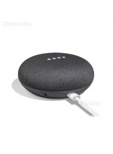 רמקול חכם Google Home Mini *במלאי מיידי*