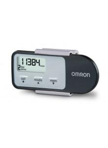 OMRON HJ-321 *במלאי מיידי*
