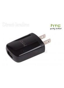 מטען ביתי קיר USB לשקע אמריקאי