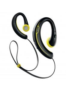 Jabra Sport Wireless Plus *במלאי+מקורי*