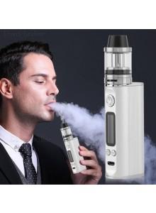 JomoTech Lite 80 סיגריה אלקטרונית  *במלאי מיידי*