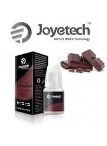 נוזל לסיגריה אלקטרונית JOYETECH בטעם שוקולד 30 מיליליטר