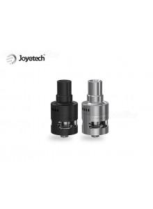 אטומייזר מקורי חדיש עמיד בנזילות Joyetech CUBIS Pro Mini Atomizer 2ml  *במלאי מיידי*