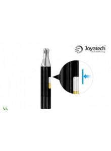 Joyetech eGo-CC קרטומייזר  *במלאי מיידי*