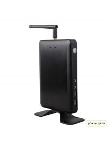 שיתוף מחשב אלחוטי WIFI Thin Client PC Share Box X1W  *במלאי מיידי*