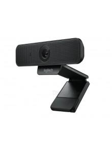 Logitech Webcam C925e *במלאי מיידי*