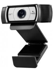 Logitech Webcam C930e *במלאי מיידי*