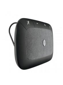 Motorola TX550 דיבורית לרכב *במלאי*