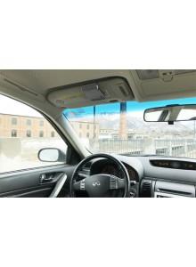 Motorola Roadster 2 TZ710 דיבורית לרכב *במלאי*