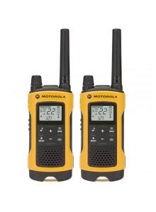 מכשיר קשר Motorola T400 *משלוח מיידי*